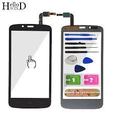 HuaWei Honor 3C Lite Lens Sensor Tools ...
