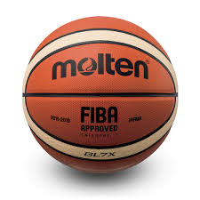 molten new x series fiba approved 12 panels 2 tone top grain leather basketball