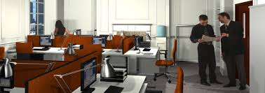 office space planning consultancy. fine consultancy slide background intended office space planning consultancy 2