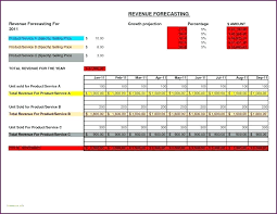 cost forecasting template fresh forecasting templates business bud forecast budget template