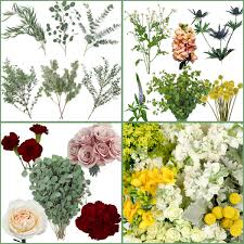 it s no surprise here that some of our best ing s are our diy flower combos these curated flower boxes include fun mixes of flowers and greens