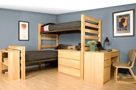 dorm room furniture ideas. medium size of best 25 dorm room desk ideas on pinterest college furniture