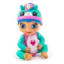 <b>Интерактивные</b> игры и <b>игрушки TINY</b> TOES — купить в интернет ...