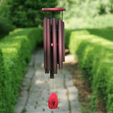 Diy Wind Chimes 5 Marvellous Diy Wind Chime Ideas Godrej Interio Blog
