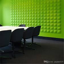 wall art deco interior 3d wall panels textured wall panels  on wall art 3d panels uk with wall art deco interior 3d wall panels textured wall panels vinyl