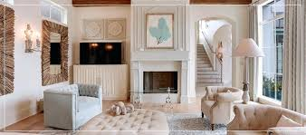 Coastal Decorating Accessories Coastal Home Decor Accessories Home Decoration Ideas Diy Sintowin 100