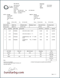 Printable Donation Form Template Elegant Donation Form Template