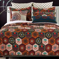 topic to moroccan bedding sets style uk p