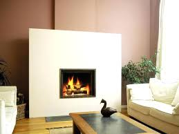 superior fireplace 67 dealers hce manual service superior fireplace