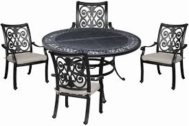 60 round outdoor dining table lovely circle dining table luxury circle dining room table luxury
