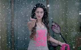shraddha kapoor ek villain film pic