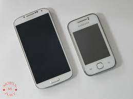 samsung galaxy s5 white vs black. samsung galaxy s4 \u0026 y s5 white vs black l