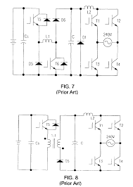 buck boost transformer 208 to 240 wiring diagram acme new how does a buck boost transformer work at Buck Transformer Diagram