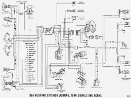 painless wiring diagram turn signal Painless Ls Wiring Diagram For Dual Fans Hayden Electric Fan Wiring Diagram