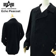 alpha industries echoes peacoat black alpha industries echo peacoat fs3gm