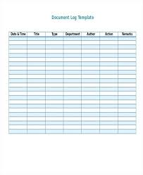 Customer Sign In Sheet Template Daily Log Sheet Book Customer Tracking Sales Konfor