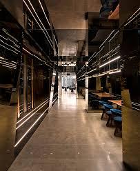 studio oa. Office-space-paris-studio-o-a-13 Studio Oa