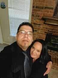 Shanna Rutledge and Cheparney McCollum's Wedding Website - The Knot