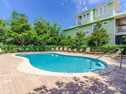 Walk In Pools Beautiful Home Short Walk To Beach Pool 5 Vrbo