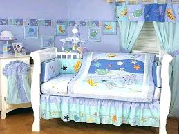 sea bedding sets what to think before ing baby bedding sets for boys baby crib bedding