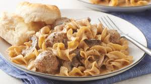 easy dinner recipes with ground beef. Simple Beef Throughout Easy Dinner Recipes With Ground Beef