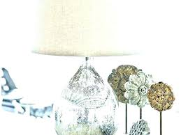 glass table lamp shades small glass lamp shades full size of small glass lampshades for table glass table lamp shades