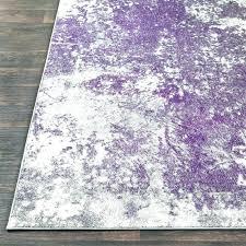 purple and gray rug purple and silver rug purple grey rug silver black purple silver rug purple and gray rug grey