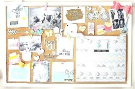 cork board decoration how to decorate a cork board cork board notice board decoration and organisation cork board decoration