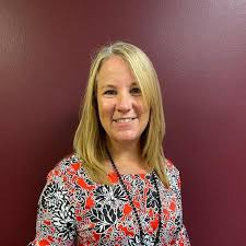 Welcome – Julie Griffith – Magnolia West High School