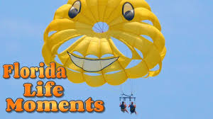 Fort Lauderdale Parasail Top Rated Watersports Company Testimonials Reviews