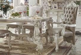 cool 55 vine victorian dining room decor ideas s lovelyving 2018 09 23 55 vine victorian dining room decor ideas