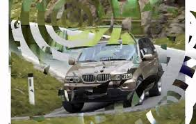 BMW Convertible 2002 bmw x5 4.4 i mpg : BMW X5 4.4i Specs and Specification - YouTube