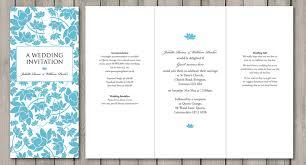 wedding invitations leicester paperchain wedding stationery Wedding Invite Size Uk florence wedding stationery wedding invite size uk