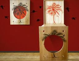 Small Picture Eco Friendly Items for Sustainable Home Decor