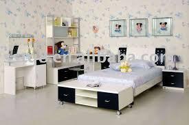 Kids Chairs For Bedroom Retro Kids Furniture Bedroom Interior Design Inspirations Raya
