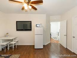 2 bedroom apts for rent in queens ny. new york 2 bedroom apartment - living room (ny-16751) photo of apts for rent in queens ny 1