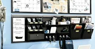 home office wall organizer. Office Wall Organization Ideas Bright Inspiration Home Organizer Organizers L