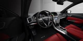 2018 acura ilx a spec.  spec along with google and appleu0027s smartphone interfaces the 2018 tlx also gets  a new on demand multiuse display infotainment system with acura ilx spec