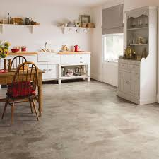 dining room tile flooring. ct4303 pienza kitchen dining room flooring - palio clic tile