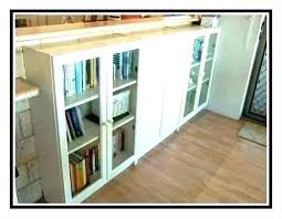 bookcases with glass doors bookcases with doors bookcase with glass doors white bookcase doors bookcases with