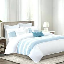 bed liner white comforter with black trim bed sets yellow and grey bedding off white bedding plain black comforter royal blue bedspread full