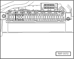 vw polo mk3 fuse box diagram car wiring diagram download 97 Jetta Fuse Box Diagram 2007 volkswagen rabbit fuse box get wiring and engine book vw polo mk3 fuse box diagram 16 volkswagen jetta fuse box as well vw jetta radio fuse further 1997 jetta fuse box diagram