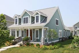 unusual ideas small cape cod house plans with porches cottage southern living one story house plans on modern decor