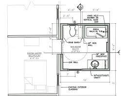 standard walk in closet size medium size of bedroom master bedroom size awesome closet size a standard walk in closet size