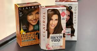 ··· easy wash and nice bright party private label hair color spray product name: 9 Worth Of New Clairol Hair Color Coupons Only 2 After Cash Back At Cvs Hip2save