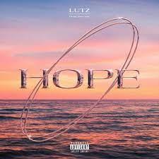 Hope - Lutz | Shazam