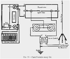 67 best photograph of toyota forklift alternator wiring diagram hyster 60 forklift wiring diagram 67 best photograph of toyota forklift alternator wiring diagram