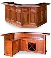 in home bar furniture. Exellent Bar Home Bars  Bar Furniture Wet Custom To In