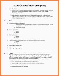 example outline for essay essay checklist example outline for essay example outline for essay e86217ea71596ad5a4d00fc479f9bf2d essay writing expository writing jpg