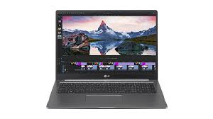 LG Ultra Gear 17 Laptop With 11th-Gen Tiger Lake CPU, Nvidia GeForce GTX  1650i Graphics Launched